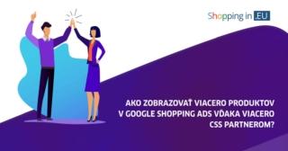 zobrazovanie_viacero_produktov_shopping